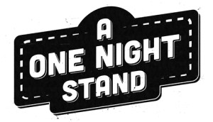 Comedy Fest review: Alexander Sparrow – A One Night Stand
