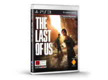 The Last of Us (p)review