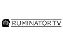 Ruminator TV: secret National Party 2014 Campaign video