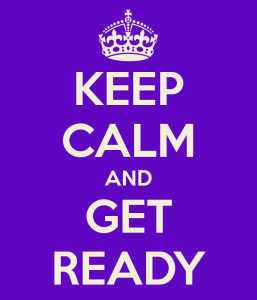 keep-calm-and-get-ready-178