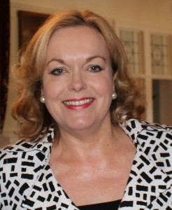 The_Honourable_Judith_Collins_MP