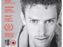 Comedy fest review: Tim Batt in Tim Batt saves Planet Earth