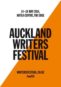 My First Writers Festival