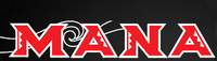 200px-New_Zealand_Mana_Party_logo