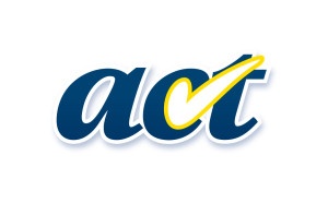 ACT_PARTY_LOGO