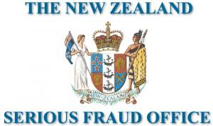 Serious Fraud Office_0