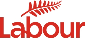 Small_colour_image_of_Labour_logo