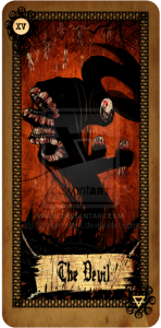 tarot_card___the_devil_by_cottonvalent-d5b5cji