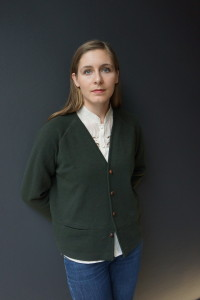 Eleanor_Catton