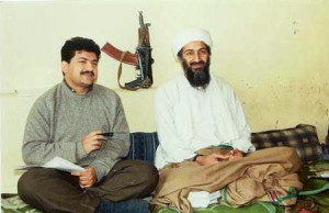 Hamid_Mir_interviewing_Osama_bin_Laden