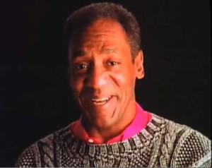 Bill_Cosby_Reminds_Us_That_We_Can_All_Be_Scientists