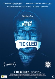 tickled 3